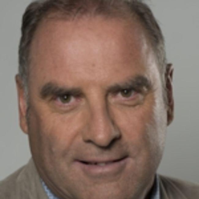 André Chevrolet