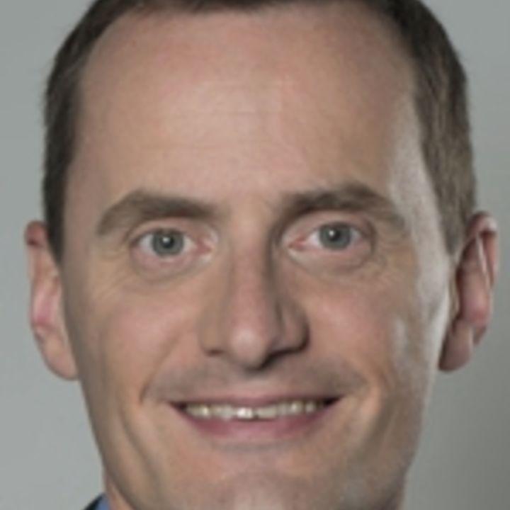 Christoph Betschart